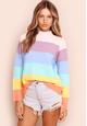 10082-trico-colorido-rainbow-mundo-lolita-13