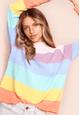 10082-trico-colorido-rainbow-mundo-lolita-12