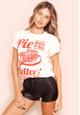34633-t-shirt-pie-makes-it-all-better-mundo-lolita-01