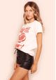 34633-t-shirt-pie-makes-it-all-better-mundo-lolita-02