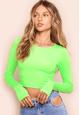34045-blusa-hudson-verde-fluor-mundo-lolita-01