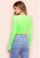 34045-blusa-hudson-verde-fluor-mundo-lolita-04