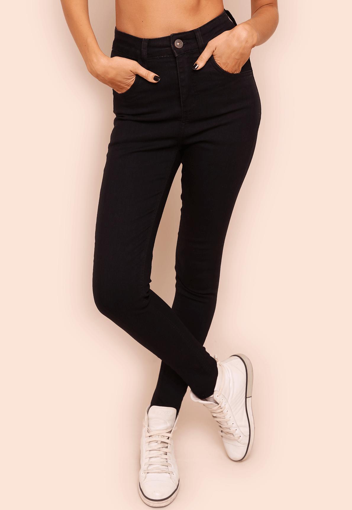 34625-calca-jeans-urban-mundo-lolita-05