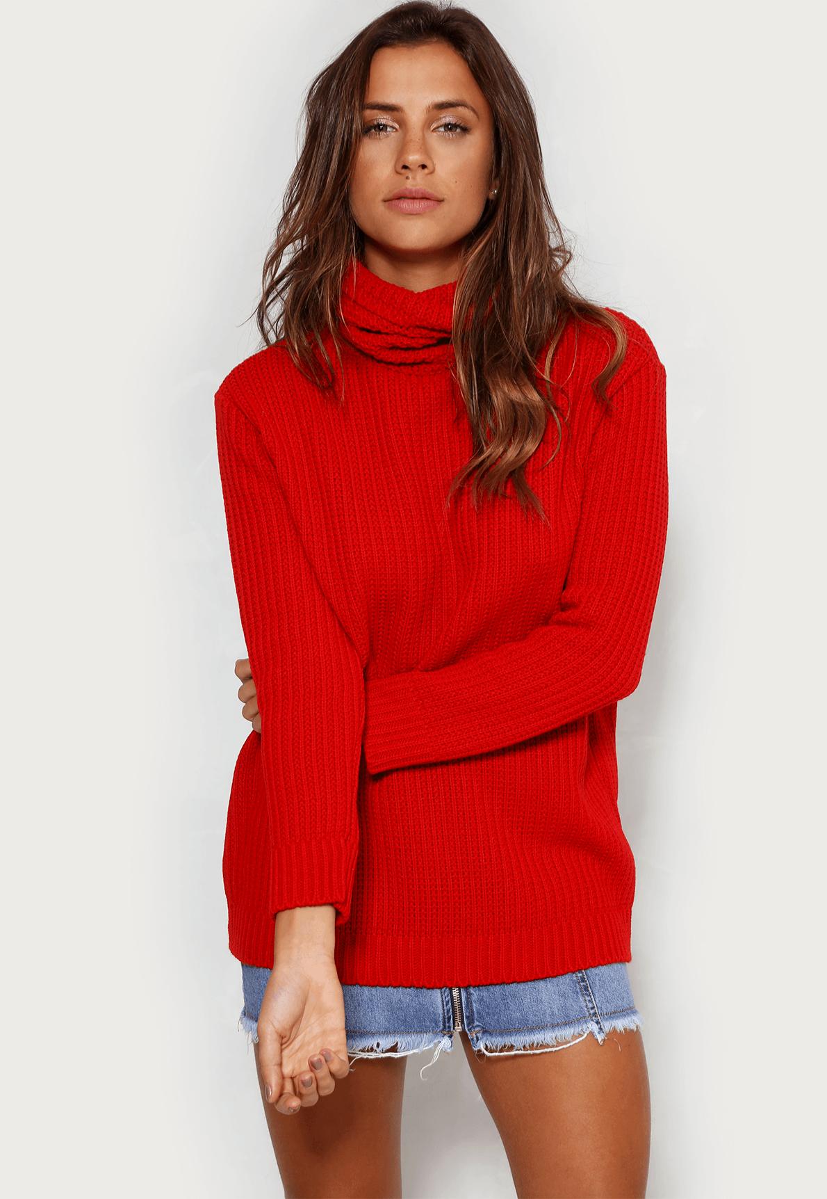 20522-trico-rumi-vermelho-mundo-lolita-02