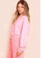 35034-moletom-over-pink-mundo-lolita-04