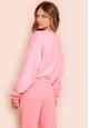 35034-moletom-over-pink-mundo-lolita-05