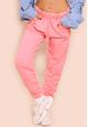 35039-calca-pink-power-mundo-lolita-03