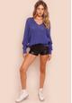34001---trico-olivia-azul-mundo-lolita-01