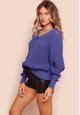 34001---trico-olivia-azul-mundo-lolita-03