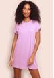 34827---vestido-california-days-lilas-mundo-lolita-01