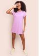 34827---vestido-california-days-lilas-mundo-lolita-02
