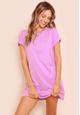34827---vestido-california-days-lilas-mundo-lolita-06