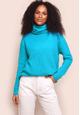 33310---trico-rumi-azul-mundo-lolita-01