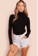 32573-shorts-jeans-wash-denim-mundo-lolita-02