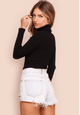 32573-shorts-jeans-wash-denim-mundo-lolita-05