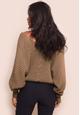 34005-trico-olivia-marrom-mundo-lolita-04