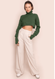 33915---calca-pantalona-brooklyn-mundo-lolita-03
