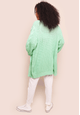 35381---trico-crush-verde-menta-mundo-lolita-05