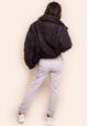 35656---jaqueta-bomber-cindy-preto-mundo-lolita-05