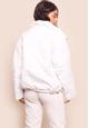 35658-jaqueta-bomber-cindy-branco-mundo-lolita-04