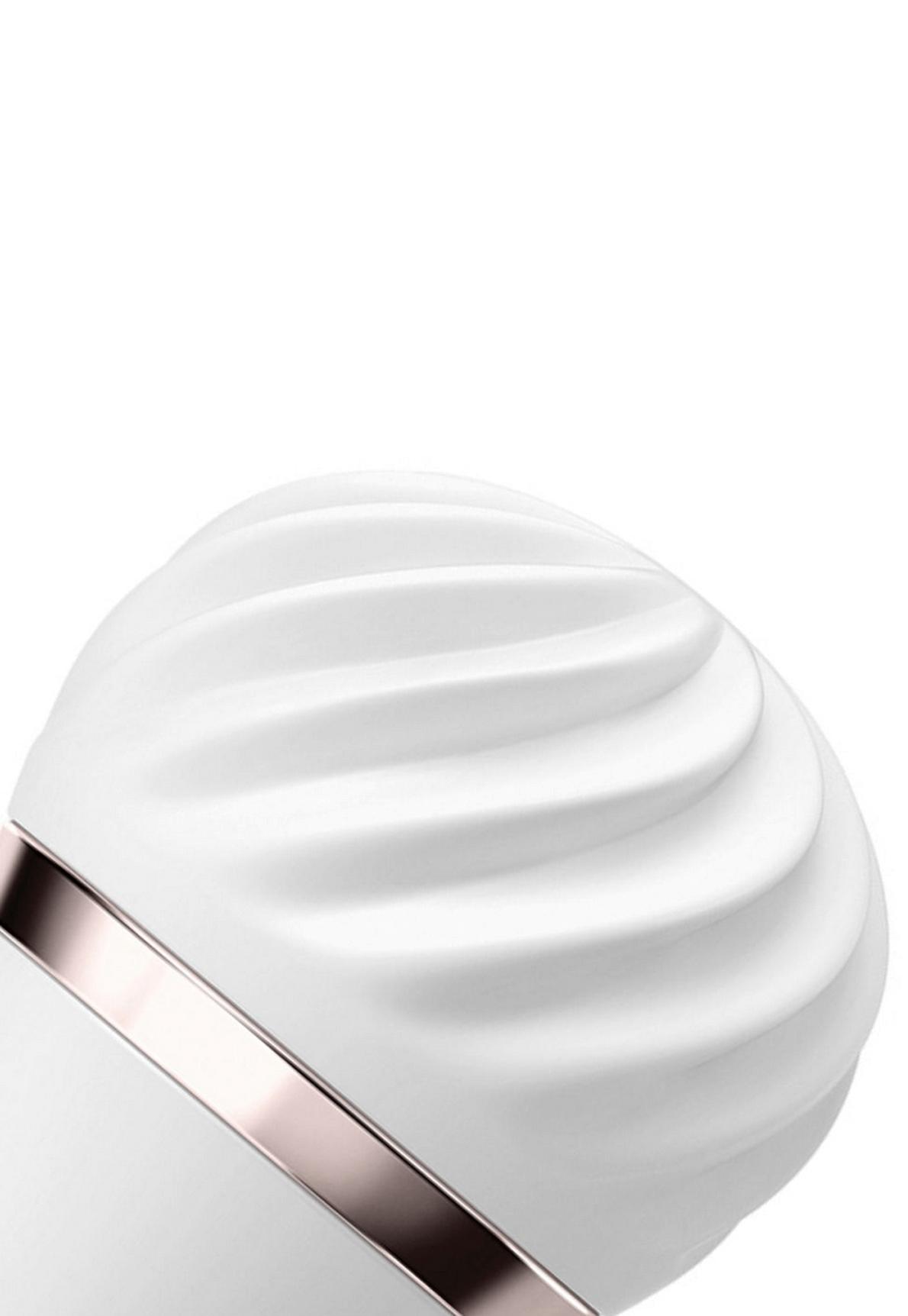 35834---vibrador-sorvete-satisfyer-sweet-sensation-mundo-lolita-02