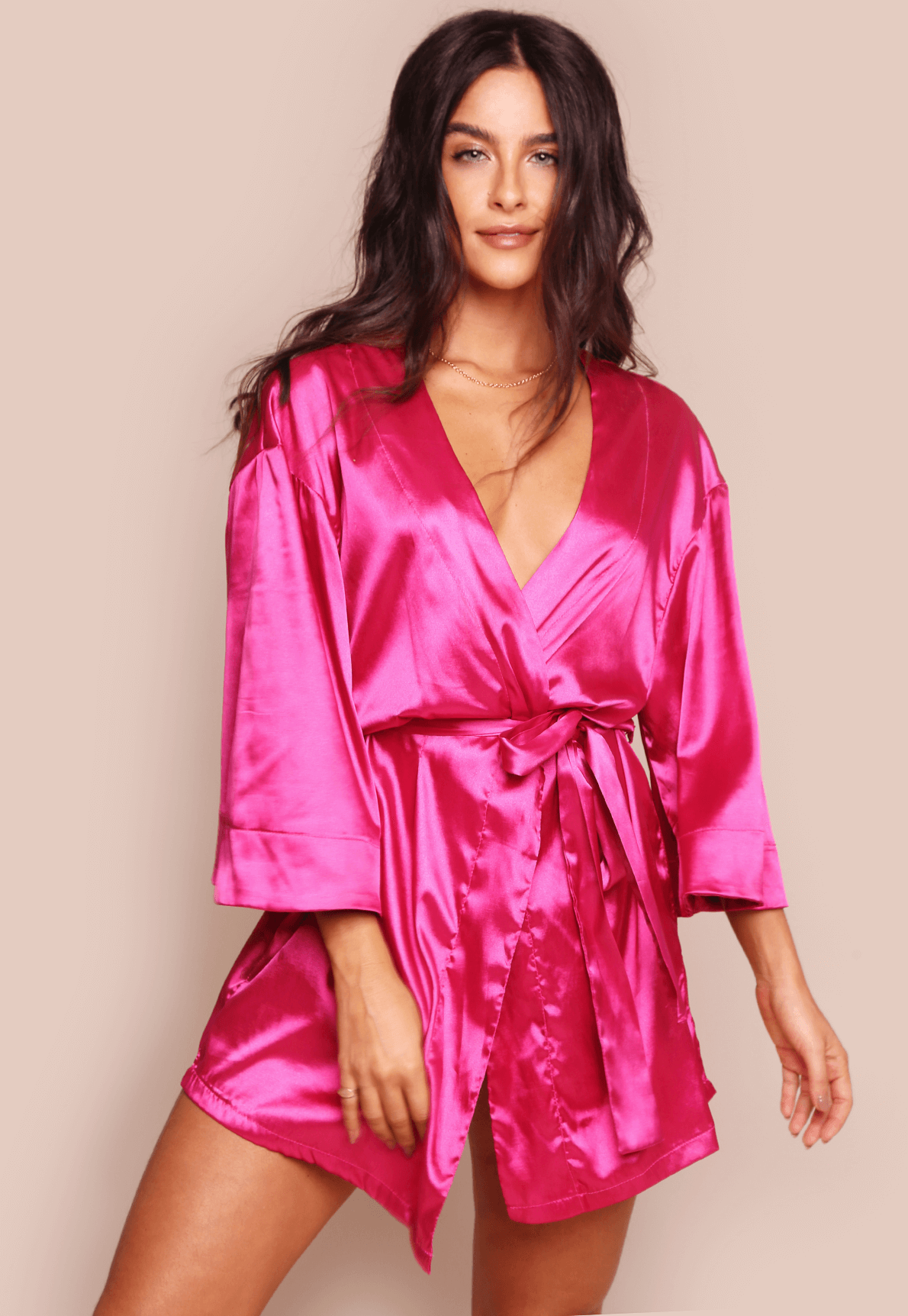 32178-robe-de-cetim-loli-girl--mundo-lolita-01