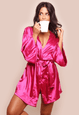 32178-robe-de-cetim-loli-girl--mundo-lolita-02