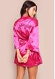 32178-robe-de-cetim-loli-girl--mundo-lolita-03