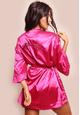 32178-robe-de-cetim-loli-girl--mundo-lolita-04