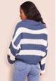 35046---trico-gia-azul-mundo-lolita-05