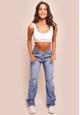 35593---calca-jeans-melim-mundo-lolita-01