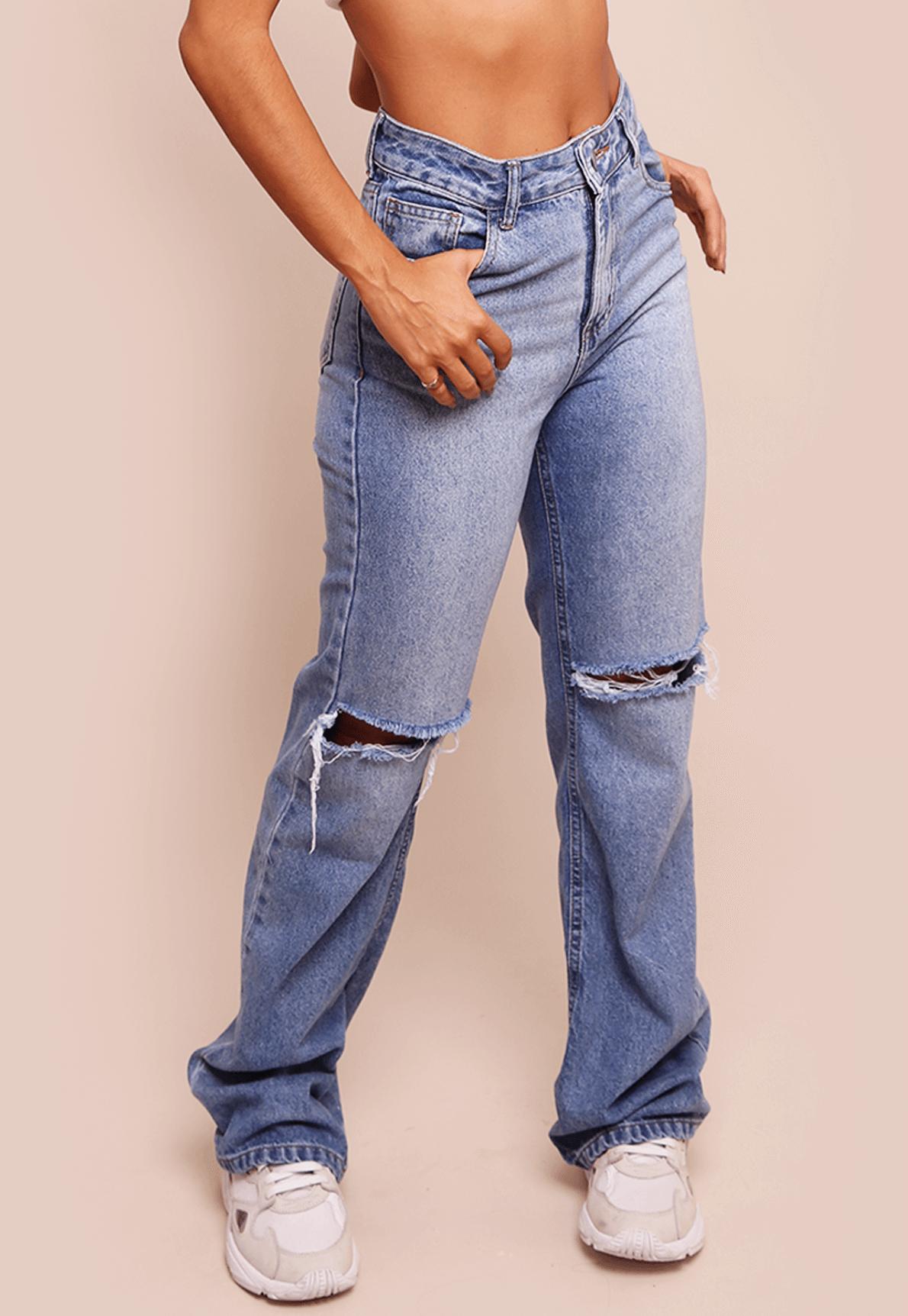 35593---calca-jeans-melim-mundo-lolita-02