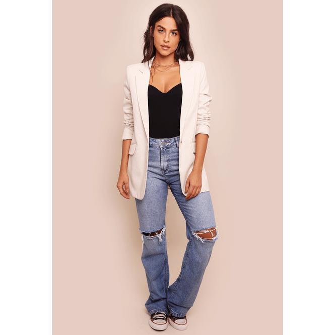 35593---calca-jeans-melim-mundo-lolita-04