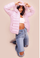 35593---calca-jeans-melim-mundo-lolita-07