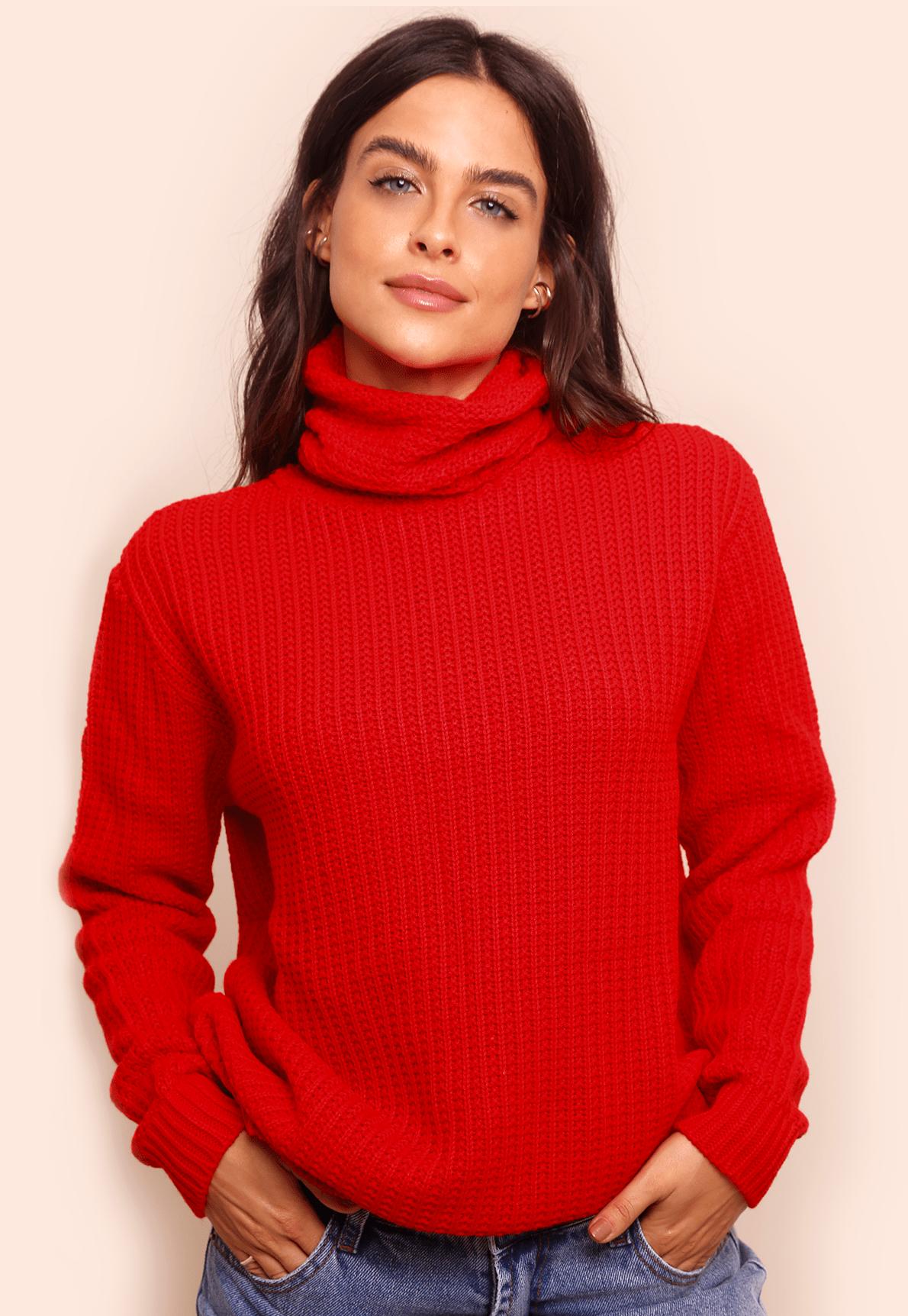 20522-trico-rumi-vermelho-mundo-lolita-09-