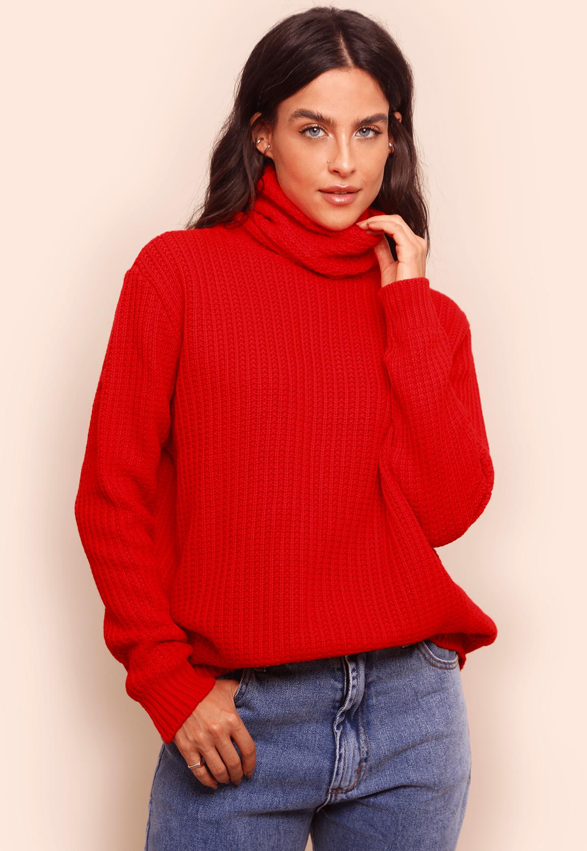 20522-trico-rumi-vermelho-mundo-lolita-06-