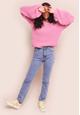 33983-trico-loulou-lilas-mundo-lolita-03