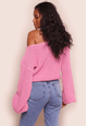 33983-trico-loulou-lilas-mundo-lolita-05