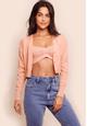 35166---cardigan-trico-macchiato-rosa-mundo-lolita-01png