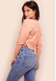 35166---cardigan-trico-macchiato-rosa-mundo-lolita-04