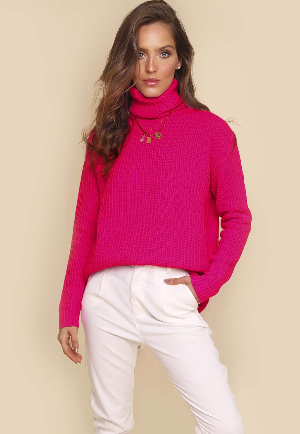 30609-trico-mundo-lolita-feminino-gola-alta-pink-rumi-02-
