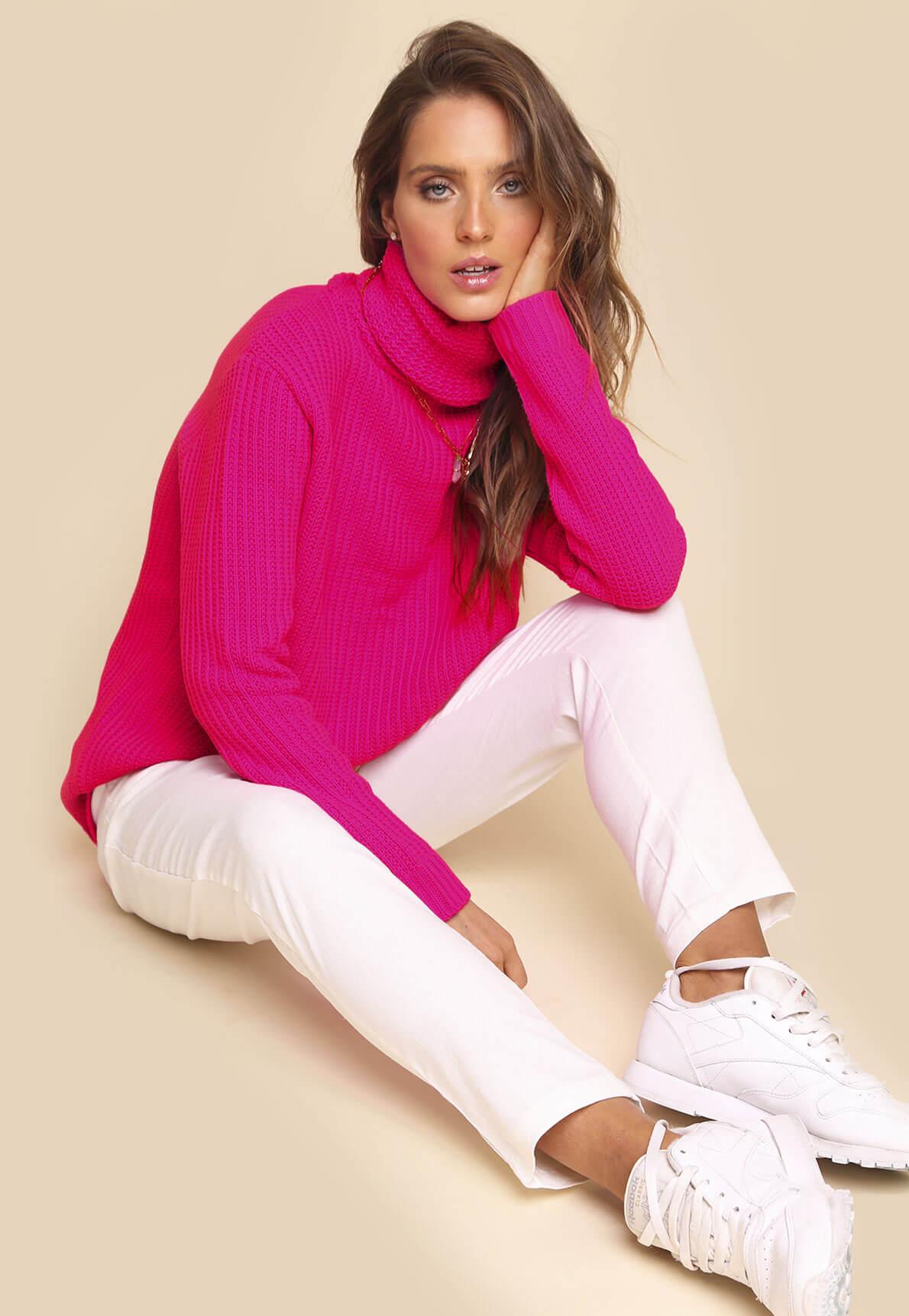 30609-trico-mundo-lolita-feminino-gola-alta-pink-rumi-03