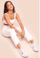 35721---calca-comfy-branco-mundo-lolita-02