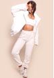 35721---calca-comfy-branco-mundo-lolita-03