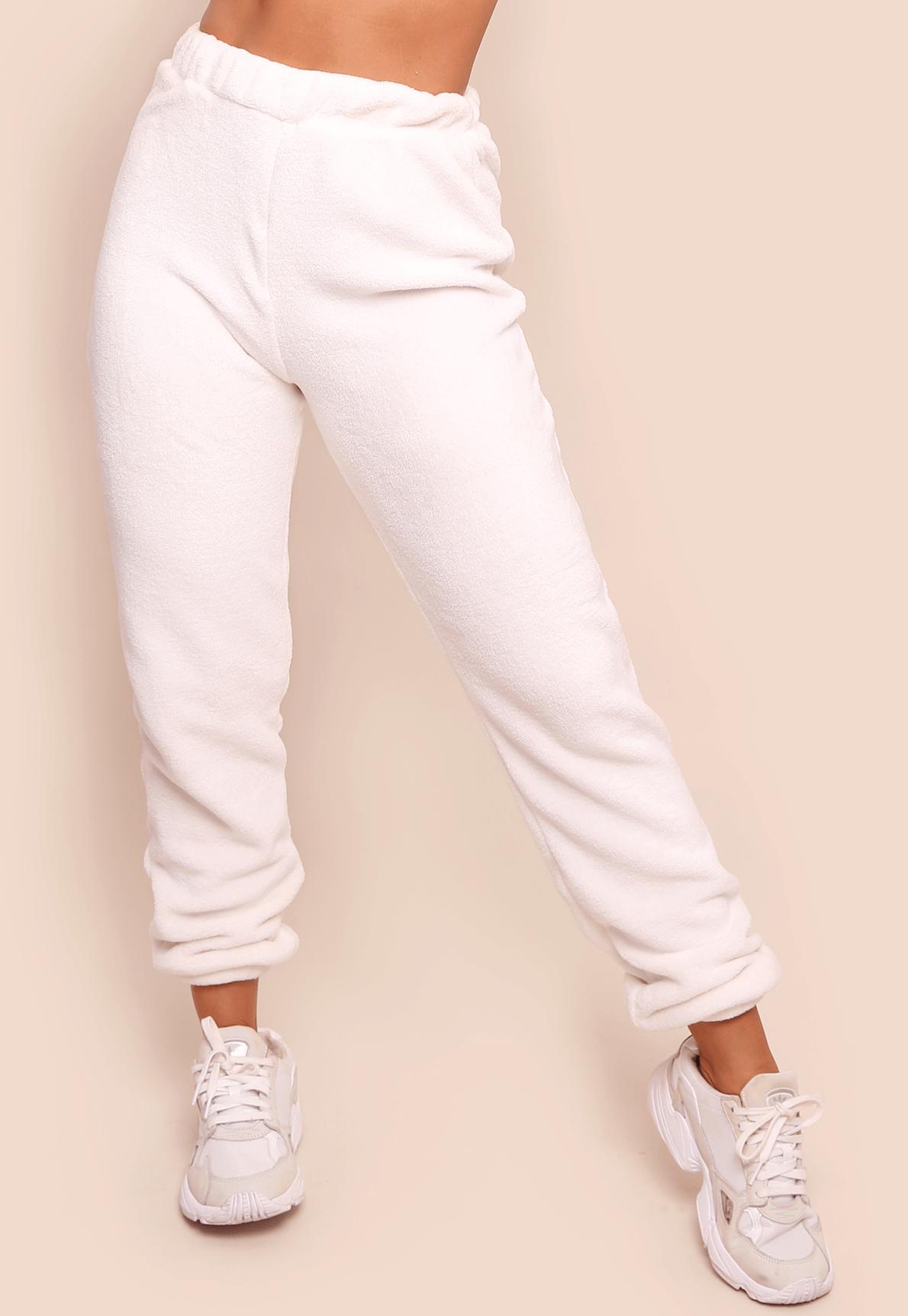 35721---calca-comfy-branco-mundo-lolita-04-