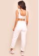 35721---calca-comfy-branco-mundo-lolita-06