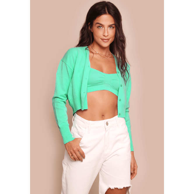 35170---cardigan-trico-macchiato-verde-mundo-lolita-01