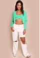 35170---cardigan-trico-macchiato-verde-mundo-lolita-02