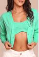 35170---cardigan-trico-macchiato-verde-mundo-lolita-03