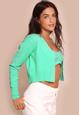 35170---cardigan-trico-macchiato-verde-mundo-lolita-04